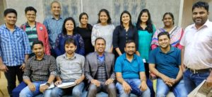 ITIL Foundation Training and Certification by GlobalSkillup