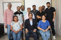 pmp-training-in-bangalore-2018-october